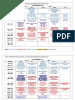 Lista de Ofertas 4º Períodod 2014 (1) - Copia