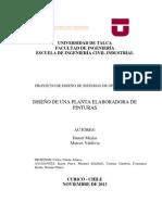 Mejías - Valdivia - Pintura.pdf