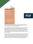 Lecciones Infernales (review).docx