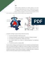 BOMBAS CENTRIFUGAS.pdf