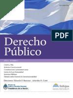 Derecho Publico a1 n3