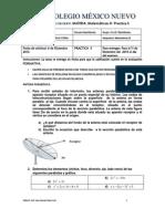 Practica5MateIII-3Dic.13