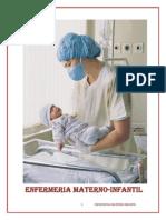 Antologia Perlita.docx1.Docx2.Docx00