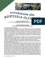 Biofisica olistica - Rev0112