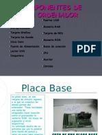 Presentación2(2)