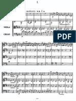 Borodin_-_String_Quartet_No.2_in_D_Major_General_Score.pdf