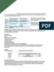 english 9 lacey syllabus