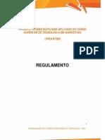 Online Prointer II 2014 2 TGF2 Regulamento
