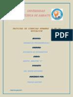 progarmas3-121221072614-phpapp02.pdf