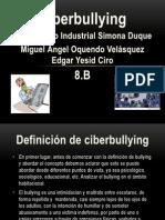 Miguel Angel Oquendo 8 b Guia 5