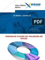 Presentación  Mina Casapalca 2014.pptx