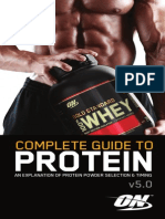 US Protein Guide v5