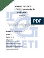 CENTRO DE ESTUDIOS TECNOLOGICOS Industrial y de Servicios.docx