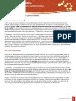OA_LIF_U3_06.pdf