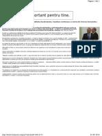 Vladimir Putin Pune La Indoiala Statalitatea Kazahstanului, Nazarbaev Avertizeaza Cu Iesirea Din Uniunea Euroasiatica
