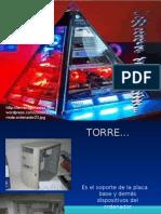 Presentación1 infor