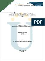 Guia - Modelo Fase 2 - Modelo de Requisitos