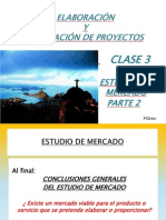 Up Epaca2c14 Clase 3 Estudio de Mercado Parte 2