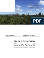 Ciudad Global