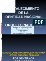 Identidad Nacional 15oct09