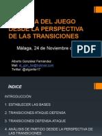 pdf-131222151615-phpapp01