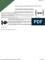 Minidrone Controlate de Pe Smartphone Si Tableta, Cu Ajutorul Carora Poti Fotografia Si Filma, Puse in Vanzare de Orange