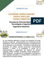 102012 290Catherine Osorio Sanchez Momento Uno