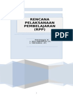 10. Operasi Bentuk Aljabar