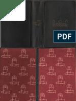 10090ebc3 LATINSKO - SLOVENSKÝ MISÁL 1952