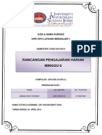 RPH 6