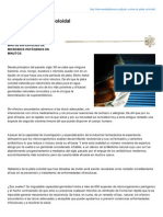Hermandadblanca.org-Todo Sobre La Plata Coloidal