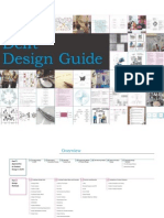 Delft Design Guide
