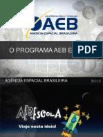 Aeb Escola 2012