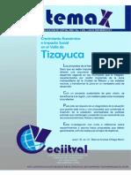 Efectos Aeropuerto de Tizayuca