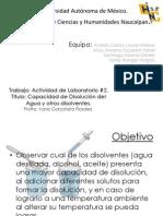 Act. de Lab 2. Quimica CCH