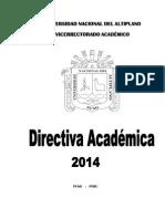 Directiva-academica-2014