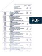 Calendário de Hinos - Joseph Fielding Smith 2014 (Solange Grahl)