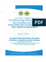 20060220-go6b5n-pkb