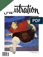 Illustration+Magazine+21