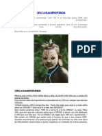 169870493-ORI-E-A-SUA-IMPORTANCIA.pdf