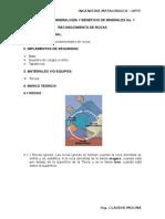 Laboratorio 1 Identificacion de Rocas (1)
