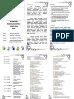 brosur kssr  tahun 3.docx