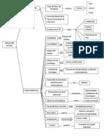 Organizador Educ. Virtual