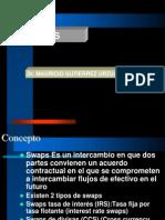 Clase 6 SWAPS