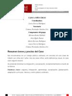 Plantilla_ABP1 (Las Saturno)