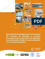 Estrategia Para Incremento Del Consumo (1)