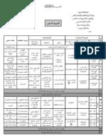 Repartition_arabe_4_Al_jadid_2