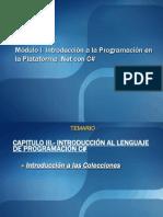 8 Introduccioncolecciones 121004232640 Phpapp02