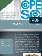 PLAN COPESCO (1).pptx