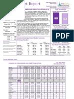 Condo Report Q1-2014